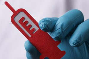 СПбНИИВС профинансирует исследования вакцины от гемофильной инфекции