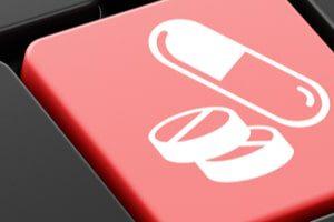 Разрешение на онлайн-продажу лекарств получили 70 аптек