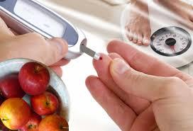 Выявлена опасность диабета при СOVID-19