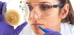 Хронические инфекции: инновационные идеи в области патогенеза, лечения, вакцинации
