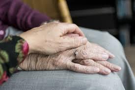 Исследователи протестировали способ увеличения продолжительности жизни