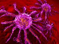 Вероятность опасного онкологического заболевания снижают лекарства для сердечников