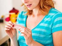 Неврологи рассказали о вреде контрацептивов для женщин
