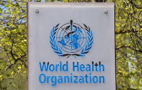 ВОЗ: последствия пандемии будут ощущаться десятилетиями