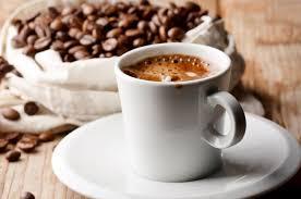 Открытие: рака печени можно избежать, если регулярно пить кофе