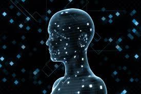 Разработан первый нацстандарт в области искусственного интеллекта в медицине