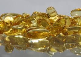 Повысить шансы на выздоровление после перелома шейки бедра может витамин D