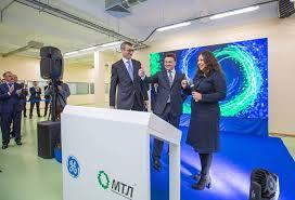 GE Healthcare запускает в России производство систем УЗИ для кардиоваскулярной диагностики