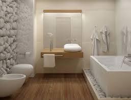 Ванная комната признана одним из самых опасных мест в доме