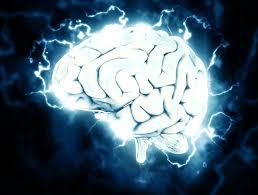 Ученые: COVID-19 крайне опасен для мозга