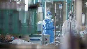 Эксперты призывают пересмотреть схемы лечения пациентов с коронавирусом