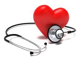 5 важных фактов о здоровье сердца