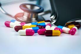 Минпромторг исключил подорожание лекарств из-за маркировки