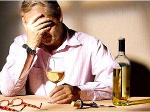 Некоторые самые популярные «быстрые» решения проблемы алкоголизма