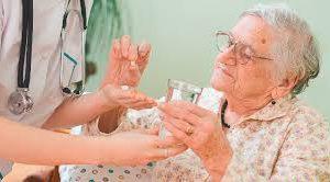 Экспериментальный препарат Roche не справился с болезнью Альцгеймера