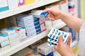ЦРПТ: только 30% аптек продают маркированные лекарства