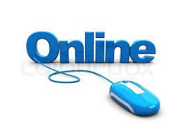 Росздравнадзор будет публиковать онлайн данные фармаконадзорной деятельности