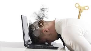 Неврологи исследовали поведение человека на фоне усталости