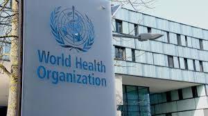 ВОЗ призывает подготовиться к следующим возможным пандемиям