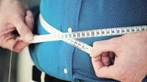 Борьба с лишним весом в пожилом возрасте: не так все просто