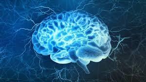 Неврологи говорят о способности COVID-19 вызывать неврологические аномалии