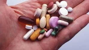 Как понять, что у меня аллергия на лекарство?