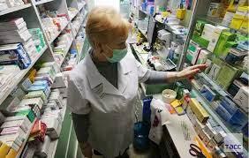 В оборот введено более 1 млрд упаковок маркированных препаратов