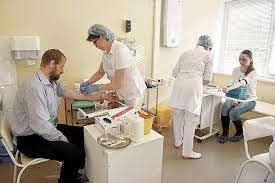 Песков: правительство работает над решением проблемы лекобеспечения больных раком