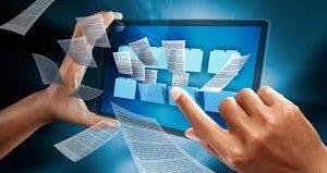 Росздравнадзор переходит на предоставление услуг в электронном виде