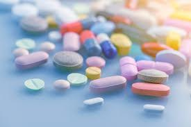 Проблемы внедрения маркировки лекарственных препаратов обсудили участники вебинара ФАРМАПАК