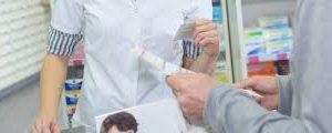 Аптеки отказываются принимать маркированные лекарства или идут на нарушения