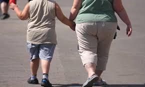 Исследователи выявили причину ожирения на генном уровне