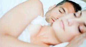 Новая таблетка, принимаемая перед сном, может навсегда избавить от храпа