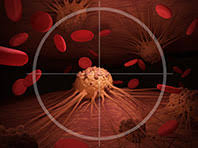 Онкологи нащупали у рака слабое место