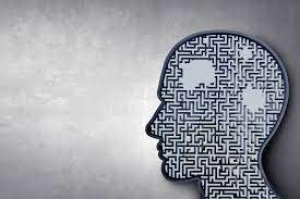 Независимые эксперты усомнились в эффективности препарата Biogen против болезни Альцгеймера