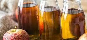 Ученые развенчали миф о пользе напитков с сахарозаменителями