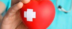 Центр кардиологии примет участие в международном исследовании редких заболеваний сердца