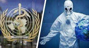 ВОЗ сообщила, что миру надо готовиться к новой пандемии
