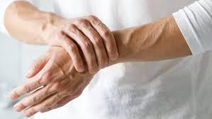 Риск переломов напрямую зависит от рациона человека, доказали врачи