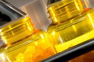 АФК «Система» создаст единый фармацевтический холдинг