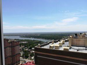 Быстрая и легкая покупка жилья в Ростове-на-Дону
