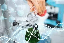 Ученые нашли среди средств для лечения рака новый препарат против гриппа