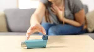 Ученые нашли новое эффективное средство против астмы