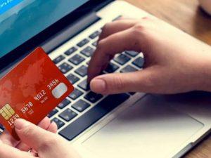 В чем выгода онлайн кредитов от микрофинансовых организаций?