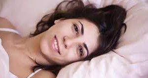 Утренний подъем на час раньше снижает риск депрессии на четверть