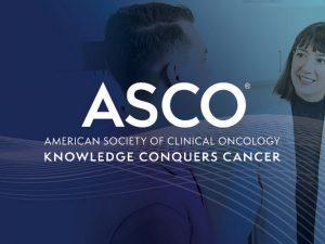 Американское общество клинической онкологии ASCO опубликовало данные о применении препарата «Полиоксидоний» в терапии онкологических заболеваний