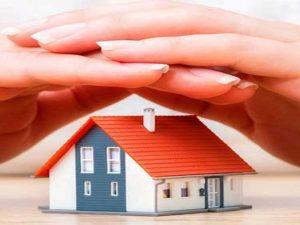 Все о титульном страховании жилья