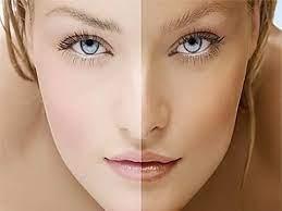 ИМТ, окружность талии, цвет кожи. Можно ли оценить здоровье по внешности?