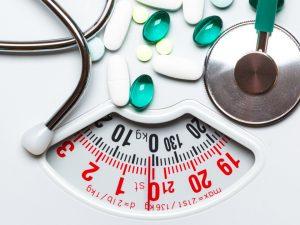 Популярное лекарство для снижения веса связали со снижением риска болезней сердца